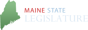 maine state dating laws Maine law provides that the internet site published by the maine state police is the official registry site it includes information on persons who are required to register and who actually have registered in maine.
